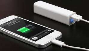 Power Banks voor USB en SmartPhones