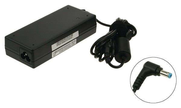TravelMate 8210-6204 Adapter