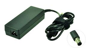 Business Notebook 8710w Adapter