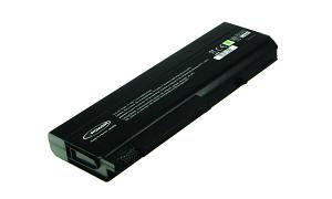 Business Notebook NC6230 Batterij (9 cellen)