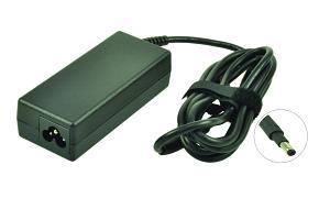 Business Notebook NC6230 Adapter