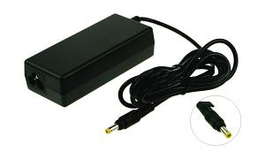 Tablet PC TC1100 Adapter