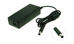 Business Notebook 2210b Adapter