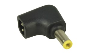 DynaBook RX3/T8M Universal Tip