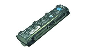 Satellite C855-11R Batterij (9 cellen)