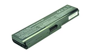 Satellite L755-15T Batterij (6 cellen)