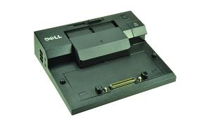 YP021 Dell Simple E-Port ll met USB V3.0
