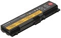 ThinkPad T430 2344 Batterij (6 cellen)