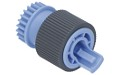 RF5-3340-000CN-N HP LJ5500 Pick Up Roller